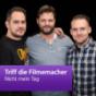Nicht mein Tag: Triff die Filmemacher
