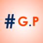 GASPacho Security Podcast