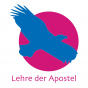 Apostolisches Netzwerk - Apostolic Network Podcast Download