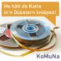 Plattdeutsche Sprichwörter Podcast herunterladen