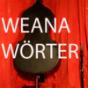 Weana Wörter Podcast Download