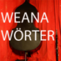 Weana Wörter Podcast Download