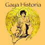 Gaya Historia Podcast Download