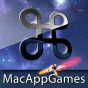 MacAppGames Podcast Download