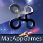 MacAppGames Podcast herunterladen