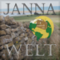 Janna entdeckt die Welt