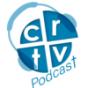 CRTV Augsburg * Podcast Download