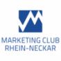 Der Podcast des Marketing Club Rhein-Neckar