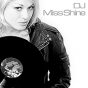 DJ Miss Shine - Privat Records Podcast herunterladen