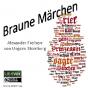 Braune Märchen von Alexander Freiherr von Ungern-Sternberg (Librivox) Podcast Download