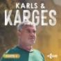 Karls & Karges
