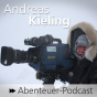 Andreas Kieling Podcasts Podcast Download