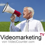 Inhouse-Filmproduktion und Vermarktung (Bewegtbildkommunikation) im Videomarketing TV Podcast Download