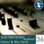 Sub:terranea podcast Podcast herunterladen