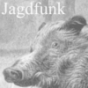Jagdfunk Podcast Download