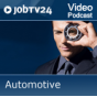 "BMW Product Genius im Video-Podcast ""Automotive"" von JobTV24.de Podcast Download"