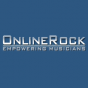 OnlineRock Podcast Podcast Download