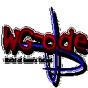 WG-o.de Talk! Podcast Download