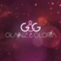 Glanz & Gloria HD