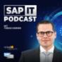 SAP Basis & Security