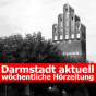 Darmstadt aktuell Podcast Download