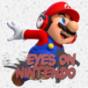 Eyes on Nintendo - Podcast - eyesonnintendo.de