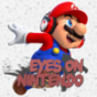 Eyes on Nintendo - Podcast Podcast herunterladen