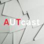 AUTcast