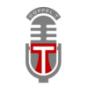 Podcast Download - Folge Essen online hören