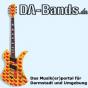 Darmstadt Bands Podcast Download
