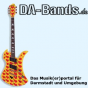 Darmstadt Bands Podcast Download