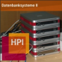 Datenbanksysteme II (SS 2008) - www.tele-TASK.de Podcast Download