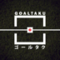 Goaltaku - Fußball in Japan