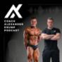 Coach Alexander Krump Podcast