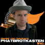 phatBrotkasten Inc. Podcast Download