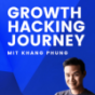 Growth Hacking Journey