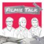 Filmie Talk