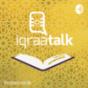 IqraaTalk