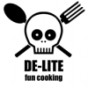 De-Lite - Fun Cooking Podcast Download