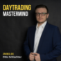 DayTrading Mastermind by 3MBO