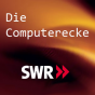 Die Computerecke Podcast Download