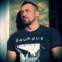 Massimo Paramour Podcast Download