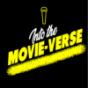 Into the Movie-Verse