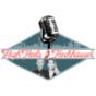 PB3C-News Podcast