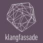 Klangfassade Podcast Download