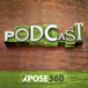 Podcast Download - Folge Folge #3 online hören