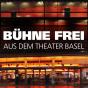 BÜHNE FREI Podcast Download