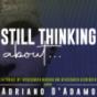 Podcast Download - Folge Faktencheck und die Psyche in Zeiten von Corona mit Kathrin Wesolowski von der Deutschen Welle - Folge 39 online hören