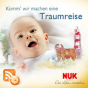 NUK Traumreisen Podcast Download
