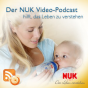 NUK Video-Podcast Podcast herunterladen